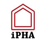 Logo Passipedia